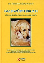 buch-fachwoerterbuch.jpg