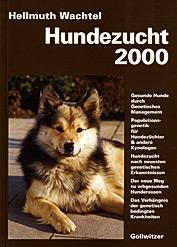 buch-hundezucht-2000.jpg