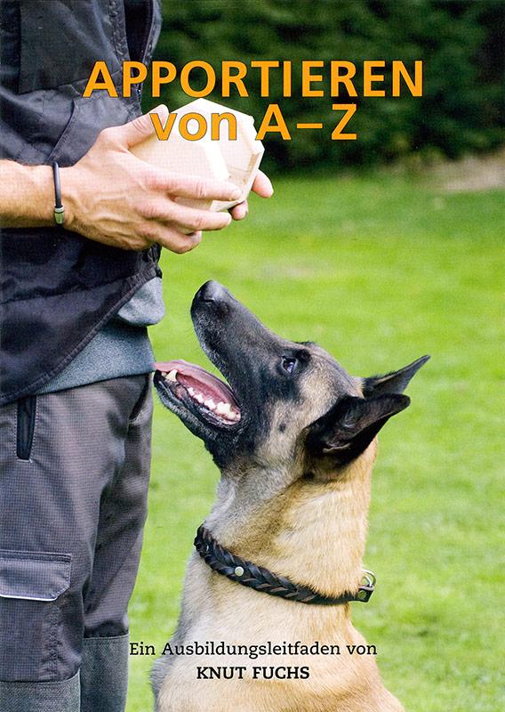 fuchs-abisz-28.jpg