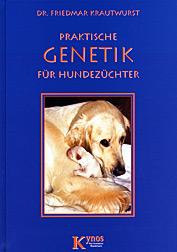 praktische-genetik.jpg